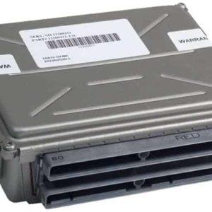 Engine Computer Programmed Plug/&Play 1999 Caravan//Voyager 04727247AD 3.8L PCM