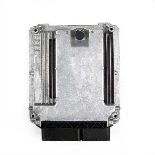 06 07 GM 6.6L DIESEL ENGINE COMPUTER 12606126 PROGRAMMED PLUG&PLAY ECM PCM