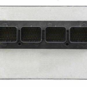 Engine Computer Programmed Plug/&Play 2014 Dodge Avenger 3.6L PCM ECM ECU