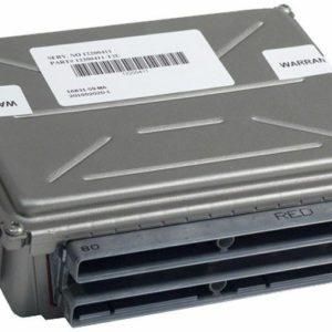 Programmed to your VIN Cadillac Deville 1999 Engine Computer ECM PCM 16214848