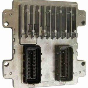 Programmed To Your VIN GM Engine Computer ECM PCM Service Number 12635043