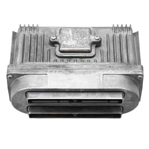 "1997 Cutlass Supreme  Engine computer 16217058  /""Programmed to your VIN/""  ECM"