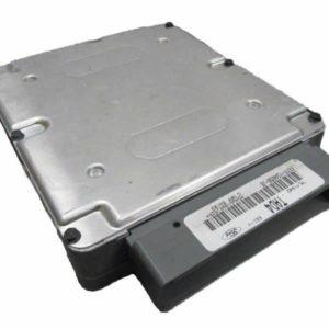 04 FORD ESCAPE 3.0L AT ECM PCM EEC COMPUTER 3L8A-12A650-AGA