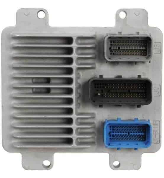2006 Uplander 3.5L Engine Computer 12600928 Programmed To Your VIN ECM PCM